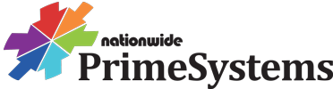 Nationwide Prime Systems
