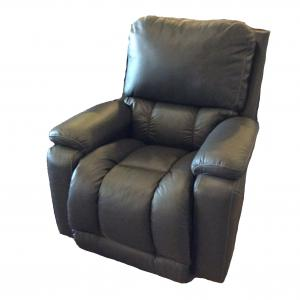 La-z-BoyGreyson Rocker Recliner Leather