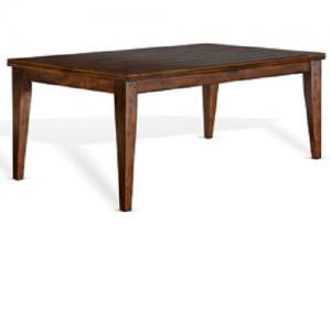 Sunny DesignsMossy Oak Nativ Dining Table
