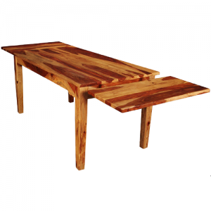 Monsoon Pacific6' Extension Table.