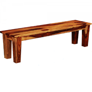 "Monsoon Pacific49"" Bench"