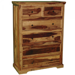Monsoon PacificMontana Tall Chest