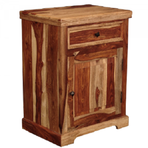 Monsoon PacificMontana Left Hand Nightstand