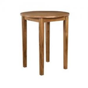 "Sunny DesignsSedona 30"" Height Pub Table"