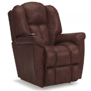 La-z-BoyMaverick Power XR Rocker Recliner