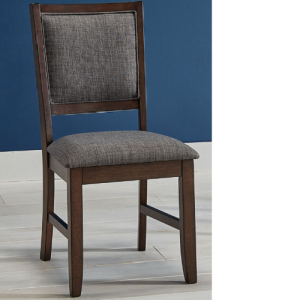 A-AmericaChesney Upholstered Dining Chair
