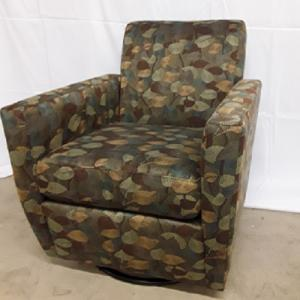 StantonSwivel Chair