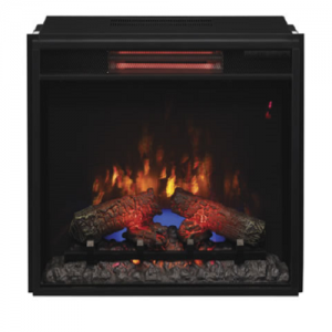 "Classic Flame23"" Spectrafire Plus Insert"