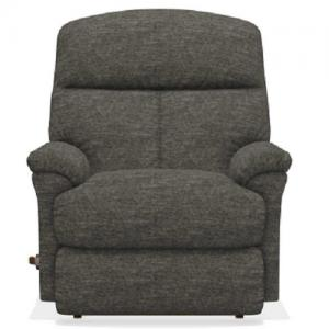 La-Z-BoyReed Rocker Recliner