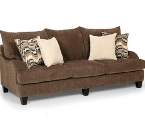 StantonStationary Sofa