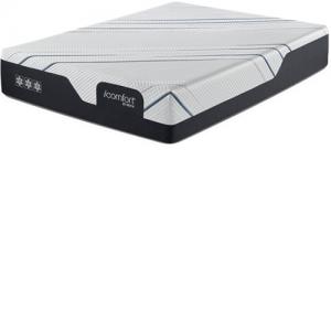 IcomfortCF4000 Plush - Twin XL