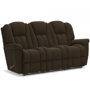 La-Z-BoyMaverick Reclining Sofa