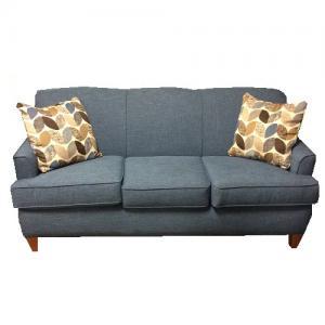 StantonLoft Sofa