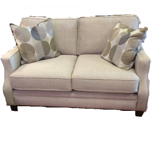StantonStationary Loveseat