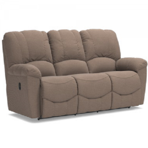 La-z-BoyHayes Reclining Sofa