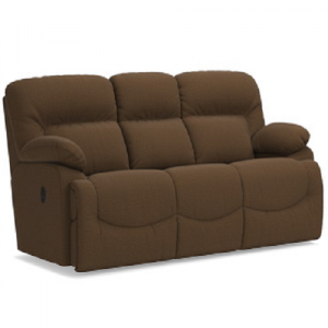 La-z-BoyAsher Reclining Sofa