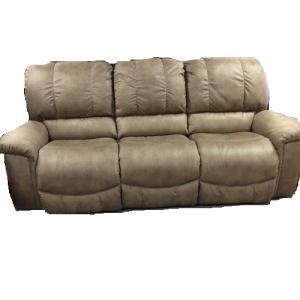 La-Z-BoyReclining Sofa