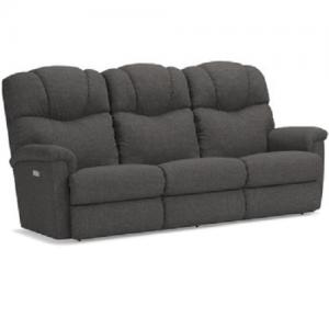 La-z-BoyLancer Power Reclining Sofa