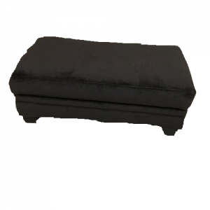 StantonRectangle Cocktail Ottoman