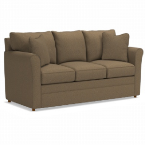 La-z-BoyLeah Queen Size Sofa Sleeper