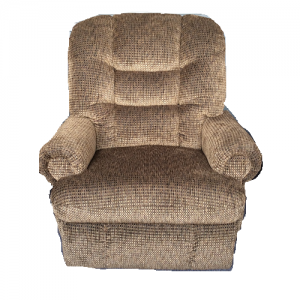 StantonPwr Recliner With USB.
