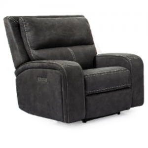 CheersPower Recliner w/Headrest