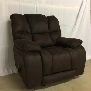 CheersGlider Recliner