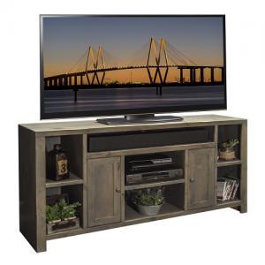 "LegendsJoshua Creek 65"" Tv Console"