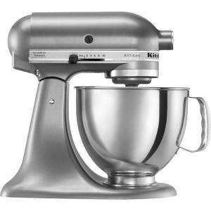 KitchenAidKitchenAid Artisan Series 5 Quart Tilt-Head Stand Mixer