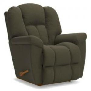 La-Z-BoyMaverick Rocker Recliner