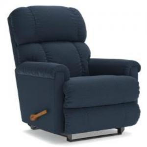 La-z-BoyPinnacle Wall Recliner
