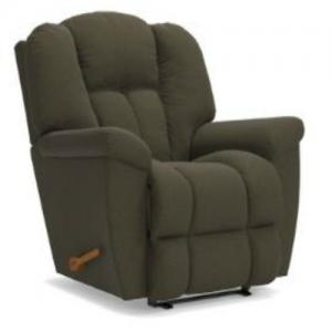 La-z-BoyMaverick Wall Recliner