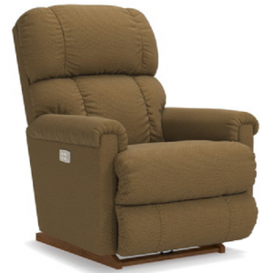 La-Z-BoyPinnacle Power Recliner