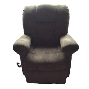 Ultra ComfortUltra Comfort Lift Recliner Medium Heat/Massage