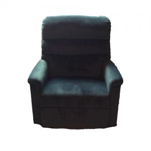 Ultra ComfortLarge Lift Recliner