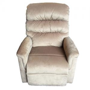Ultra ComfortLift Recliner Medium /w/ Heat & Massage