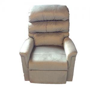Ultra ComfortLift Recliner Medium /Heat/Massage