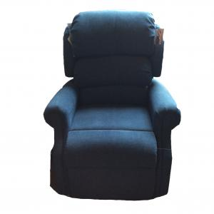 Ultra ComfortLift Recliner Junior Petite w/Heat/Massage