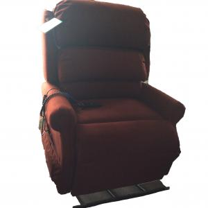 Ultra ComfortLift Recliner w/ Heat & Massage