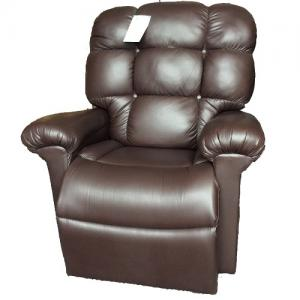 Ultra ComfortLift Recliner Medium/Large /Heat/Massage