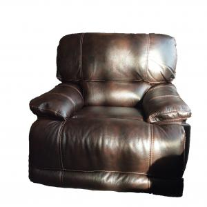 CheersPower Recliner