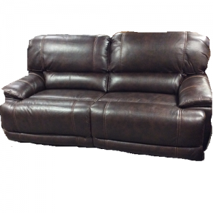 CheersPower Reclining Sofa