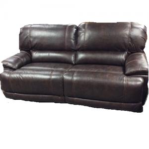 CheersPower Reclining Sofa