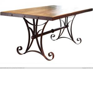 Artisan IFDDining Tables Casual Dining Tables