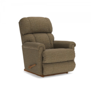 La-z-BoyPinnacle Rocker Recliner