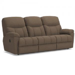 La-z-BoyMorrison Reclining Sofa