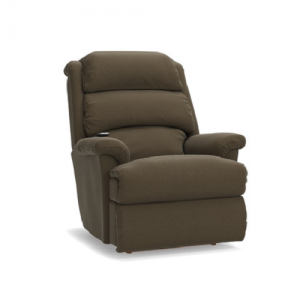 La-Z-BoyAstor Power Recliner w/Headrest & Lumbar