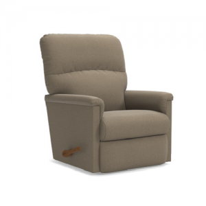 La-z-BoyCollage Rocker Recliner