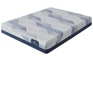 IcomfortBlue 100CT Gentle Firm - Twin XL