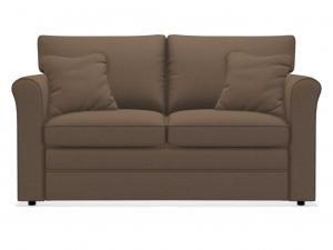 La-Z-BoyLeah Full Size Sofa Sleeper P1-D149473